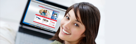 onlineshops_kategorie