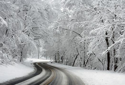 sicher-durch-den-winter